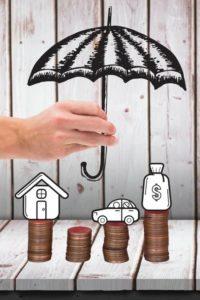 lakásbiztosítás díjkalkulátor